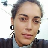 Sasha from Montpellier | Woman | 33 years old | Gemini