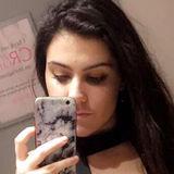 Alix from San Rafael | Woman | 22 years old | Libra