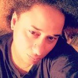Redd from Lena | Woman | 41 years old | Leo