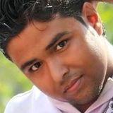 Arindam from Jalpaiguri | Man | 28 years old | Leo
