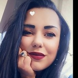 Vanessa from Mannheim | Woman | 26 years old | Aries