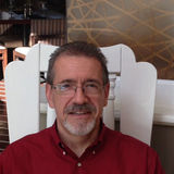 Rich from Melbourne | Man | 61 years old | Libra