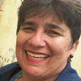Suzete looking someone in Ibiapina, Estado do Ceara, Brazil #4