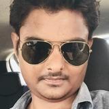Nehal from Jabalpur | Man | 26 years old | Gemini