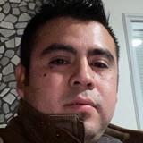 James from Auburn   Man   25 years old   Sagittarius