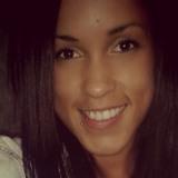 Eka from Calgary | Woman | 35 years old | Libra