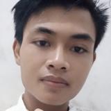 Adam from Pontianak | Man | 22 years old | Gemini