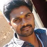Ak from Tiruchchendur | Man | 27 years old | Aquarius