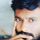 Vaibhav from Jalgaon   Man   27 years old   Libra