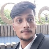 Vijay from Ajmer   Man   29 years old   Libra