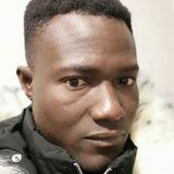 Yacou from Sotteville-les-Rouen   Man   25 years old   Pisces