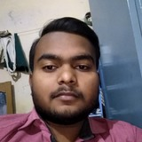 Shivam from Banda | Man | 22 years old | Leo