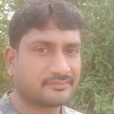 Sree from Tirupati | Man | 36 years old | Taurus