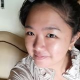 Echel from Kudat   Woman   29 years old   Cancer