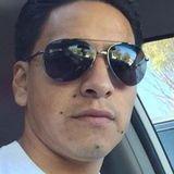 Armando from West Orange | Man | 39 years old | Aquarius