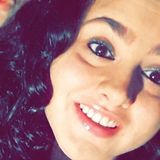 Angelica from Farmingdale | Woman | 27 years old | Cancer