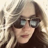 Lindsay from Burlington | Woman | 28 years old | Capricorn