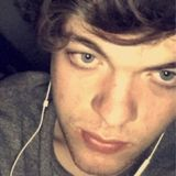 Michael from Brookfield   Man   25 years old   Sagittarius