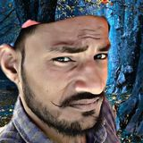 Monu from Suratgarh | Man | 25 years old | Pisces