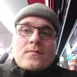 André from Aachen   Man   31 years old   Cancer