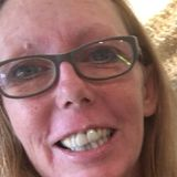 Kylie from Lismore | Woman | 50 years old | Aries