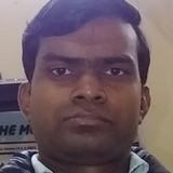 Gudu from Patna | Man | 30 years old | Taurus