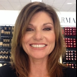 Solsister from San Clemente | Woman | 57 years old | Virgo