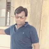 Karan from Chandrapur | Man | 30 years old | Taurus