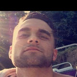 Isaac from Friendswood | Man | 25 years old | Virgo