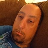 Bengei from Brandon | Man | 45 years old | Aries