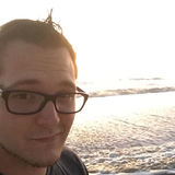 Lookingforreal from Port Charlotte | Man | 32 years old | Leo
