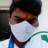Gklmahesh6Y from Secunderabad   Man   20 years old   Taurus