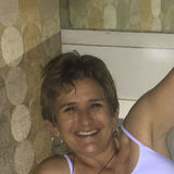 Rs from Concord | Woman | 52 years old | Aries