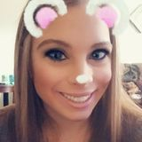 Krys from Pittston | Woman | 29 years old | Virgo