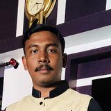 Nandu from Khonsa | Man | 29 years old | Gemini