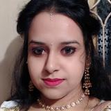 Beauty from Haora | Woman | 28 years old | Taurus