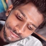 Sukhe from Thanesar | Man | 21 years old | Scorpio