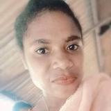 Ashita from Tasikmalaya | Woman | 19 years old | Leo