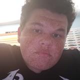 Chungus from Lake Saint Louis | Man | 18 years old | Capricorn
