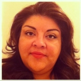 Brneydgrl from Porterville | Woman | 45 years old | Pisces