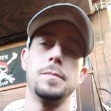 Harvey from Narragansett | Man | 34 years old | Aries