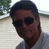 Gary looking someone in Americus, Georgia, United States #9