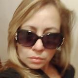 Rosamariacar10 from Arganda | Woman | 43 years old | Virgo