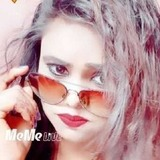 Bhupindet from Rohtak | Woman | 40 years old | Aries