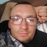 Razz from Burnley | Man | 23 years old | Scorpio