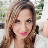 Tara from Málaga | Woman | 55 years old | Capricorn