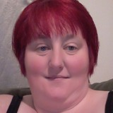 Sorensenpatrbw from Slidell   Woman   37 years old   Libra