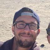 Hugo from Woolgoolga | Man | 30 years old | Sagittarius