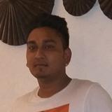 Gagan from Phagwara | Man | 26 years old | Leo