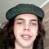 Maximumbadge from Portland | Man | 26 years old | Leo